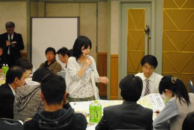 市民会議10