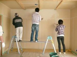 壁塗り隊1 300×250