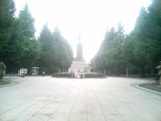 画像 072