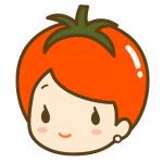 キッチンひめ(himenotable)