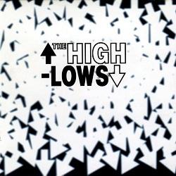 high-lows01.jpg