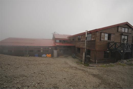 20110807-51.jpg