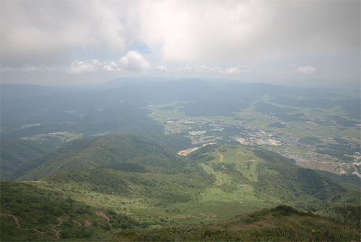 20110813-30.jpg