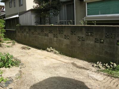s-DSCN1850.jpg