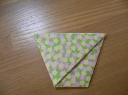 折り紙12