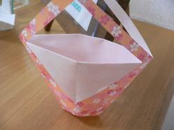 折り紙15