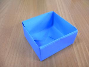 折り紙19