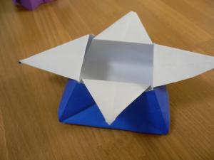 折り紙18