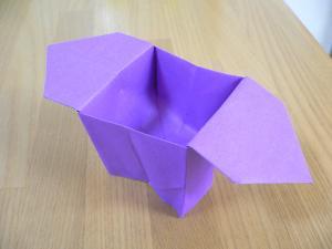 折り紙20