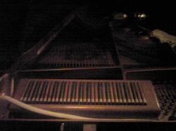 2010.2.2クロマチックフラット鍵盤4