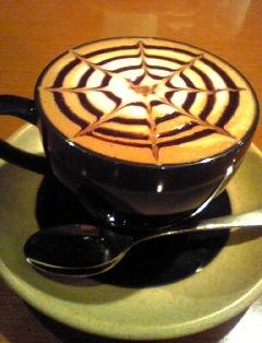 カフェ・チョコラータ