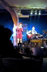2010.3.18.憧夢ー6