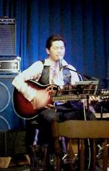 2010.3.18.憧夢ー3