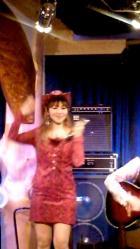 2010.3.18.憧夢ー2