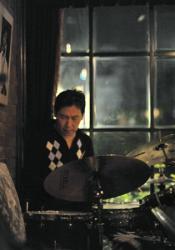 2010.5.3ハロードーリー13