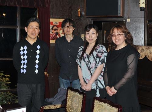2010.5.3ハロードーリー12