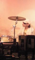 2010.5.10岸田さん5