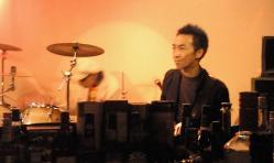 2010.5.10岸田さん4