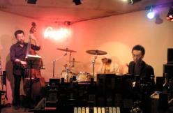 2010.5.10岸田さん1
