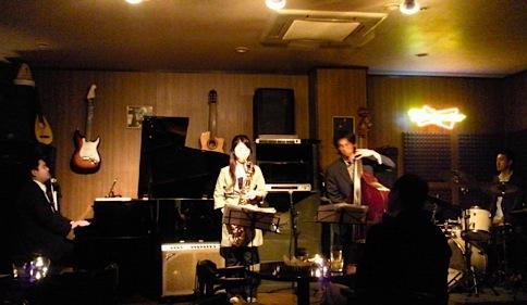 2010.5.28ソーエン