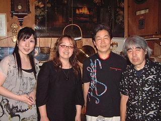2010.6.9ざぶざぶ1