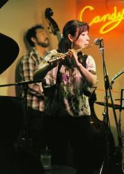 2010.6.22 Candy 3(縮小)