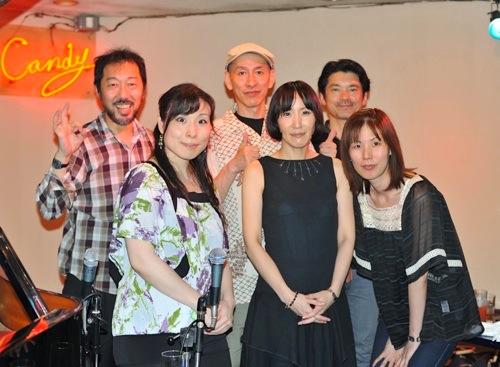 2010.6.22 Candy 1(縮小)