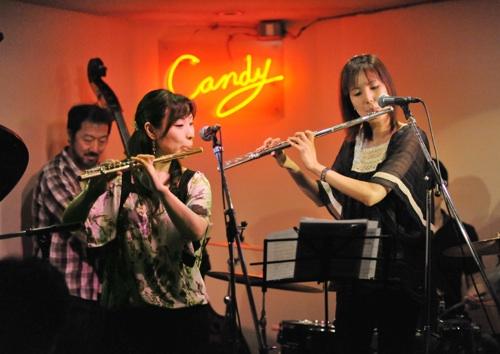 2010.6.22 Candy 10(縮小)
