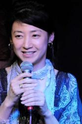 2010.6.28憧夢チョクさんDuo100