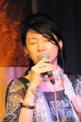 2010.6.28憧夢チョクさんDuo126