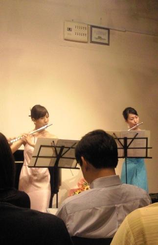 2010.7.10奈美ちゃん2縮小