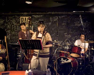 2010.8.20ユキブラRAG6