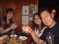 2010.9.6ざぶざぶ4