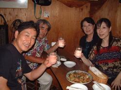 2010.9.6ざぶざぶ3
