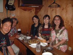 2010.9.6ざぶざぶ2