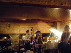 2010.9.29マッドハッターat845-11