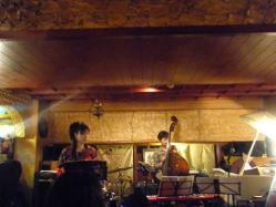 2010.9.29マッドハッターat845-15