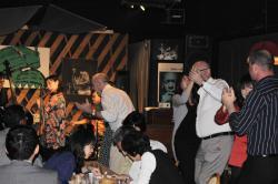 2010.10.7ルクラブひろみちゃんカルテット17