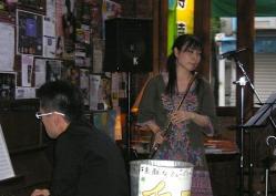 2010.10.24-2中