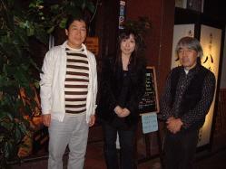 2010.11.2-3