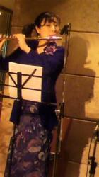 2010.11.29京都ホテル8