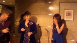 2010.11.29京都ホテル7