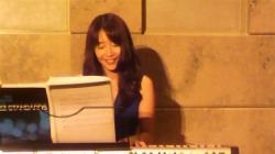 2010.11.29京都ホテル5