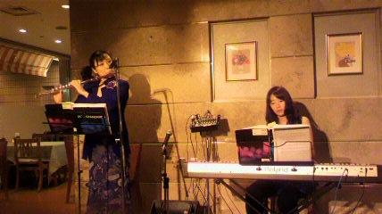 2010.11.29京都ホテル6