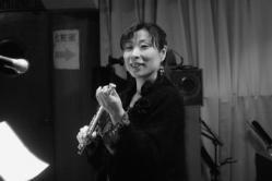 2010.12.5ならやん4小