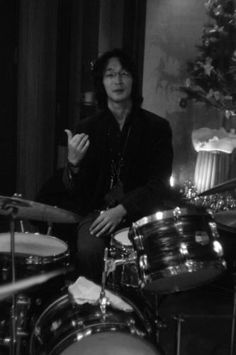 2010.12.5ならやん13小