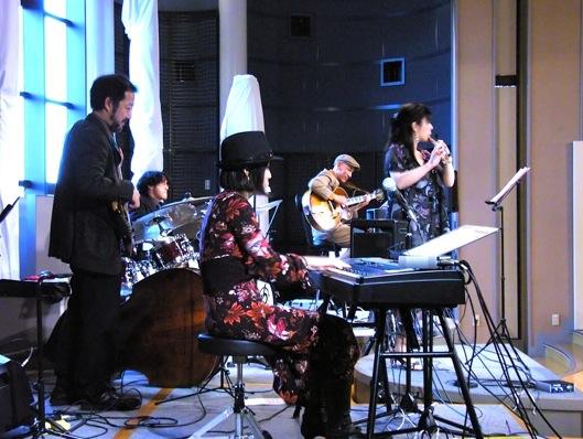 2010.12.12観峰館3縮小