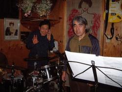 2010.12.12ざぶざぶ2