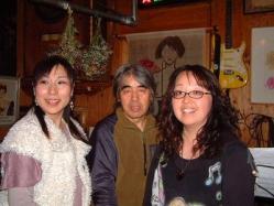 2010.12.12ざぶざぶ1