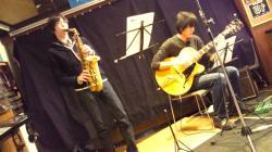 2011.1.21十字屋1
